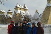 Turkey Tours by Ertunga Ecir, Kusadasi, Turkey
