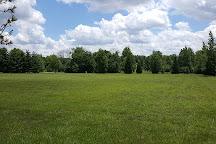 Stubbs Park, Centerville, United States