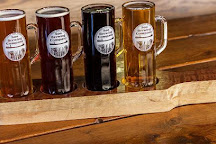Soo Brewing Company, Sault Ste. Marie, United States