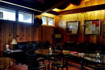 Firelands Winery, Sandusky, United States