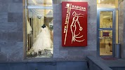 Karoza Wedding Salon
