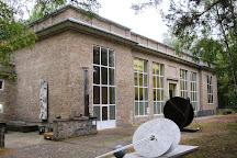 Kunsthaus Dahlem, Berlin, Germany
