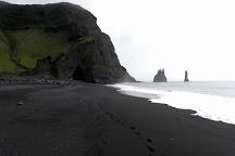 Must See in Iceland, Reykjavik, Iceland