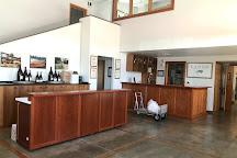 Lange Estate Winery & Vineyards, Dundee, United States