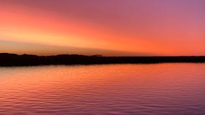 Charleston Charters (Sightseeing/Sunset/Booze/Cruise/Folly/Fishing)
