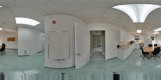 Cornwall Pediatric Dentistry | Toronto Google Business View
