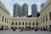 Casa Daros, Rio de Janeiro, Brazil