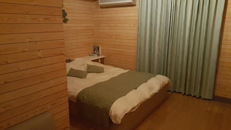 HOTEL・ACQUA−CITYBOYS