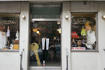 Obscura Antiques & Oddities, New York City, United States