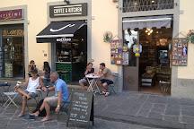 La Bottega di Fiorenza, Florence, Italy