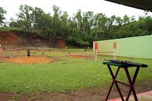 Guam Outdoor Shooting Range, Tamuning, Guam