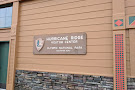 Hurricane Ridge Visitors Center
