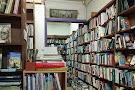 Goodlight Books