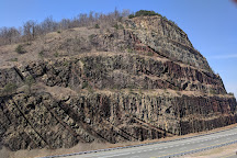 Sideling Hill Welcome Center, Cumberland, United States