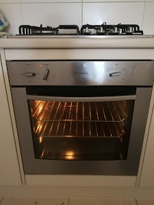 Norwest Appliance Service