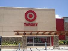 Target maui hawaii