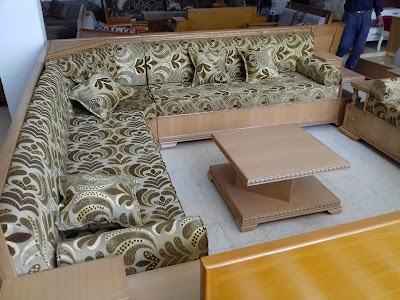 kelibia meuble