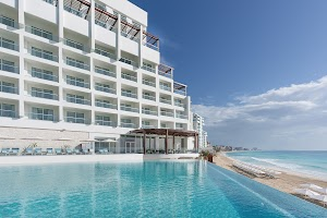 Sun Palace® All Inclusive - Couples Only Resort