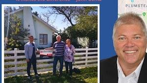 John Gentz Plumstead Estate Agent - Cape Town