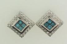 Artistic Jewelers, Charlotte Amalie, U.S. Virgin Islands