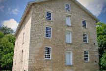 Pickwick Mill, Winona, United States