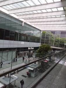 MacStore WTC mexico-city MX