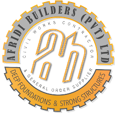 Afridi Builders (Pvt) Ltd islamabad