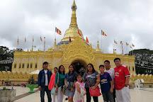 Fun Sumatra Tour & Travel, Deli Serdang, Indonesia
