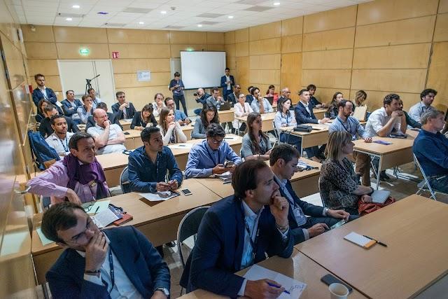 E-Logistics Convention