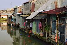 Fabulous Mekong Eco-Tours, Can Tho, Vietnam