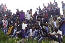 Mount Nyangani, Nyanga, Zimbabwe