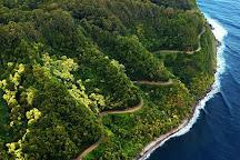 Aloha Sunshine Tours, Honolulu, United States