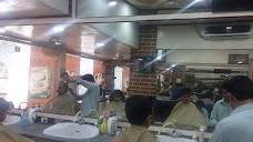 Riaz Wella (Mens Beauty Salon) karachi