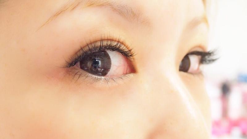 eyelashsalon RAMERU(ラメル)