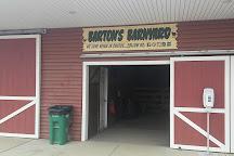 Barton Orchards, Poughquag, United States