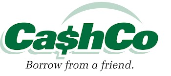 CASHCO Financial Services, Inc Payday Loans Picture