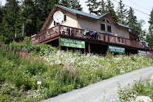 Chugach Outdoor Center, Hope, United States