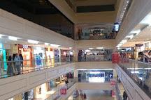 Express Avenue Mall, Chennai, India