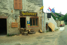 AB Loisirs, Saint-Pere, France
