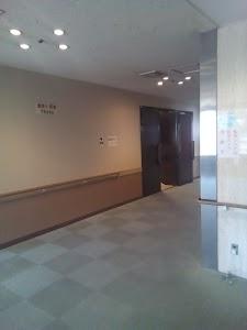 箕面文化・交流センター