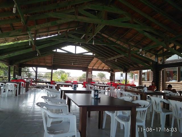 Silver Beach Plaj Restaurant
