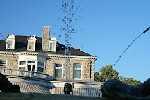 Fulford Place, Brockville, Canada