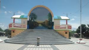 Municipalidad Distrital de San Jacinto 5
