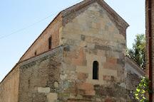 Anchiskhati Basilica, Tbilisi, Georgia