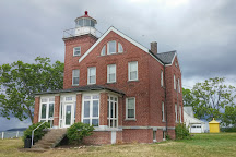 South Bass Island Lighthouse, Put in Bay, United States
