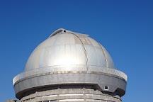 Byurakan Astrophysical Observatory, Byurakan, Armenia