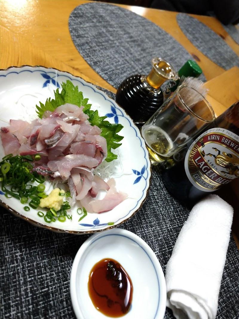 千代田寿司
