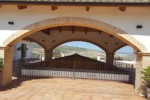 Huerta de Albala, Arcos de la Frontera, Spain