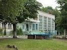 Школа № 31, улица 5 Августа, дом 32 на фото Белгорода