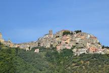 Arcola, Arcola, Italy
